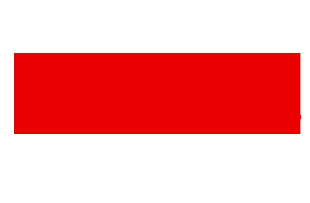 apple authorized service provider
